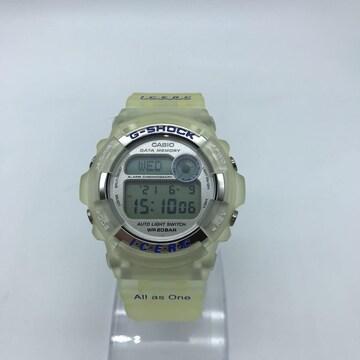 CASIO カシオ 腕時計 G-SHOCK DW-9200K I・C・E・R・C 第7回国際