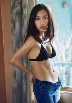板野友美  写真★32