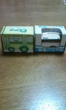 初版〓阪急バス&大阪市営バス〓
