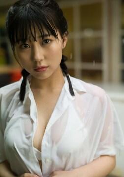 田中美久 (HKT48)    写真★24