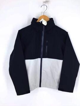 THE NORTH FACE(ザノースフェイス)パックライトグローブトレッカー ジャケットジャケット
