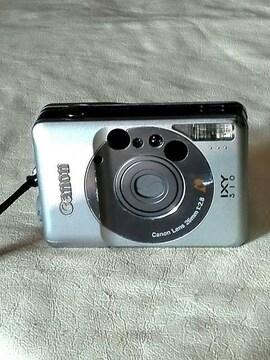 CanonIXY310コンパクトカメラ