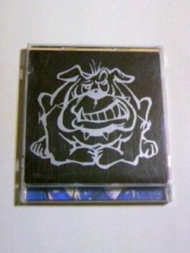 CD パーフェクトセレクション/Luis-Mary/ルイマリーベスト T.M.Revolution 西川貴教