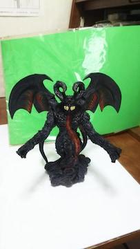 レア物   百体怪獣         ベリュドラ