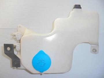 ホンダ ザッツABA-JD1純正品ウォッシャータンクポンプ前後中古品
