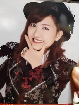 AKB48宮澤佐江リクエストアワー2016