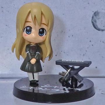 ☆琴吹紬 プロッププラスプチ(「けいおん!」)