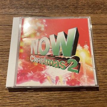 【NOW ~Christmas 2~】TOCP-50372