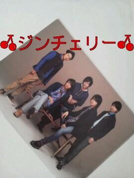 """嵐 ARASHI Live Tour """"LOVE"""" クリアファイル 集合 大野智 相葉雅紀 二宮"""