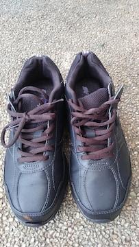 New Balance  ニューバランス361  靴底減り格安で 24cm