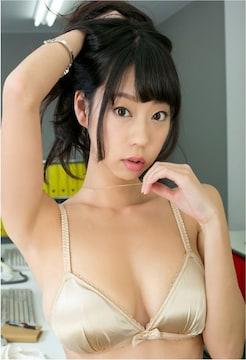 ★青山ひかるさん★ 高画質L判フォト(生写真) 300枚�B