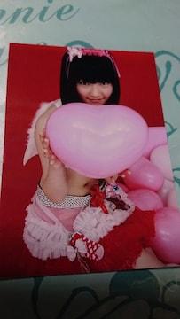 島崎遥香・生写真・30枚セット