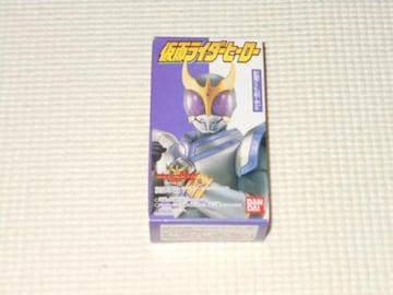 仮面ライダーヒーロー 仮面ライダークウガ タイタンフォーム