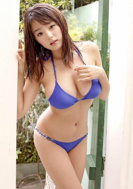 送料無料!篠崎愛☆ポスター3枚組22〜24 < タレントグッズの