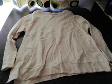 TシャツG