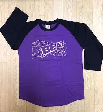 木村カエラ☆未使用Tシャツ2枚セットMサイズ送料込