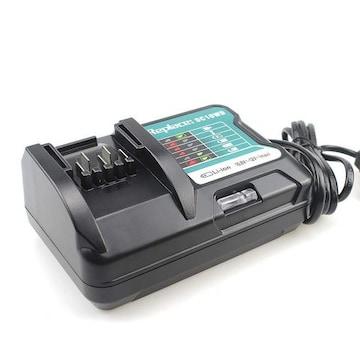 マキタ BL1015 バッテリー 充電器 10.8V〜12V