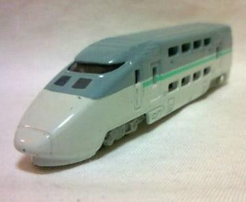 トミカ 新幹線【マックス号】