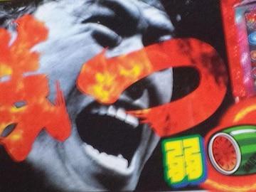 【パチスロ必勝ガイド 2013年 5月号】