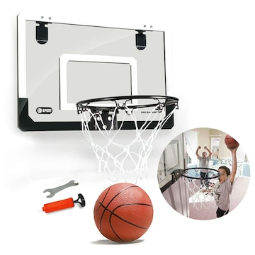 バスケット ゴール セット バスケットボール シュート練習