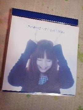 送料無料初回盤aikoアルバム 夢の中のまっすぐな道