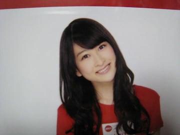 限定NMB48 東日本ツアー 公式生写真 赤澤萌乃 非売品 未使用