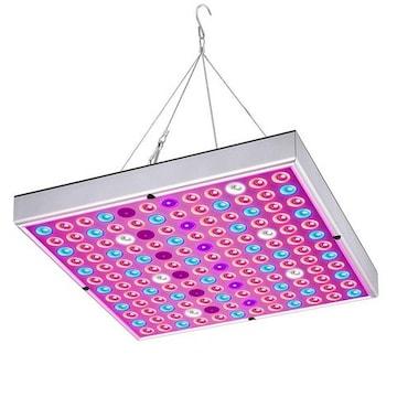 LED育成ライト 45W育成ランプキット