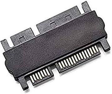 CERRXIAN SAS 22ピン7ピン+ 15ピンSATAハードディスクドライブRA
