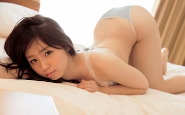 【送料無料】小池里奈 厳選セクシー写真フォト10枚セット A