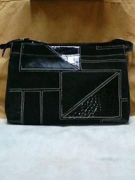 インタープラネットデザインバッグ