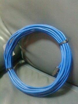 LANケーブル 約9m90cm
