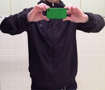《DC》JKT ステューシー スワッガー フェノメノン FAT XLARGE