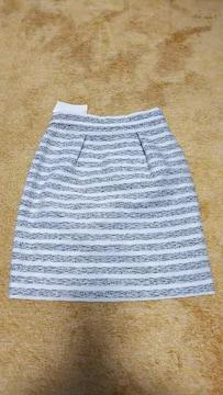 プロポーションボディドレッシング スカート 新品