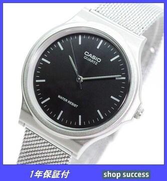 新品 即買■チープカシオ/チプカシ 腕時計 MQ-24M-1E //00034876