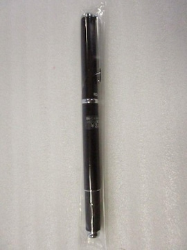 SAKURA ROLLETA 水性ボールペン 黒
