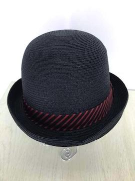 EK by New Era(イーケーバイニューエラ)ボーラーハットハット帽子