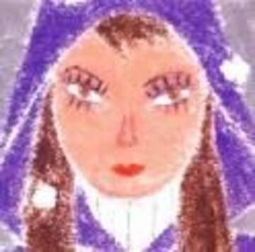 KF 松任谷由実 CDアルバム FROZEN ROSES (フローズンローズ)