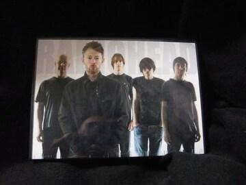 Radiohead/レディオヘッド 最新PV集 完全版