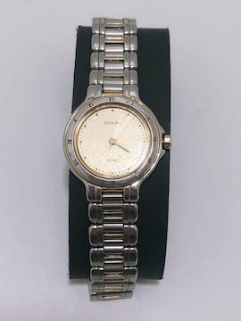 T251 SEIKO セイコー EXCELINE エクセリーヌ腕時計 クォーツ