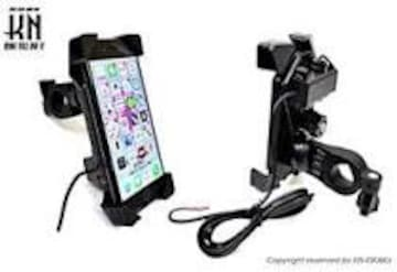 PCX DUNK NMAX スマホ 携帯置き オートバイ バイク用 スクータ