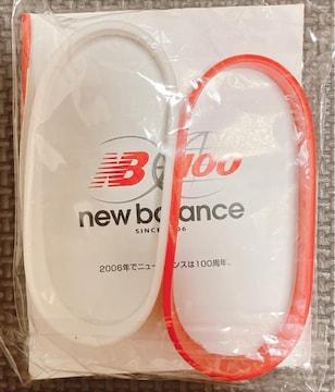 ニューバランス100周年記念品 新品未開封
