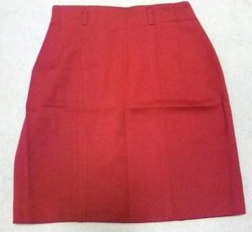 ラルフローレン★ミニスカート