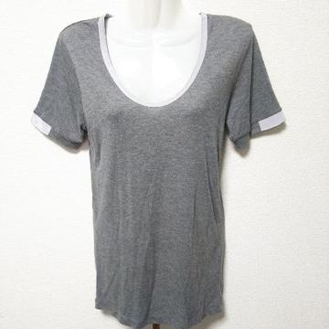 美品、JEANASIS(ジーナシス)のTシャツ