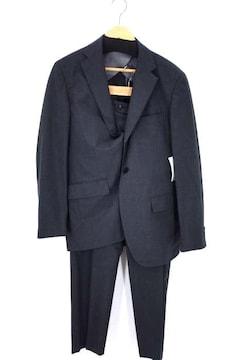 EDIFICE(エディフィス)3Bテーラードジャケット スラックスパンツスーツセットアップ