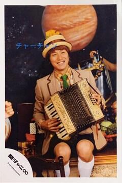 関ジャニ∞安田章大さんの写真★126