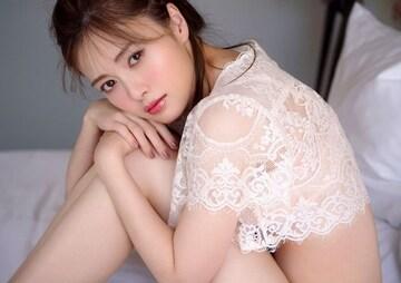 送料無料!白石麻衣☆ポスター3枚組70〜72