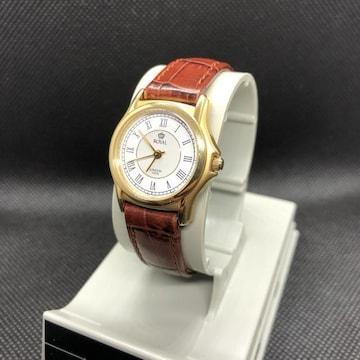 即決 ROYAL LONDON 腕時計 RL-2199