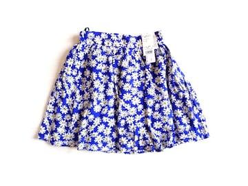 新品 定価1850円  WEGO COQUETTE フレア ミニ スカート