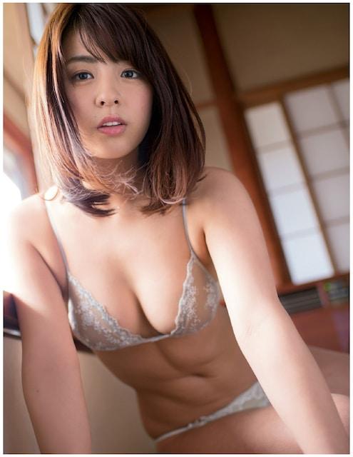 ★柳ゆり菜さん★ 高画質L判フォト(生写真) 700枚 < タレントグッズの