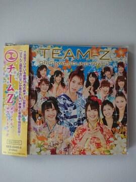 ぱちんこ銭形平次 CD+DVD AKB48 大島優子